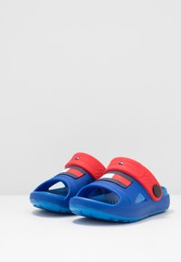 Tommy Hilfiger - Pool slides - royal - 3