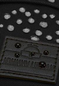 Johnny Urban - TOM - Bum bag - black - 4