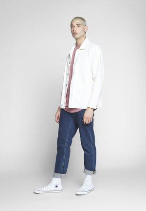 SCOTTY RIFLE 2 PACK - T-shirts basic - multi