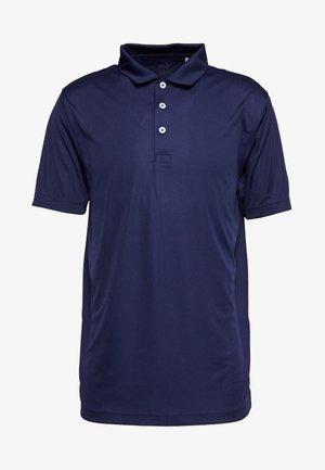 ROTATION  CRESTING - T-shirt sportiva - peacock