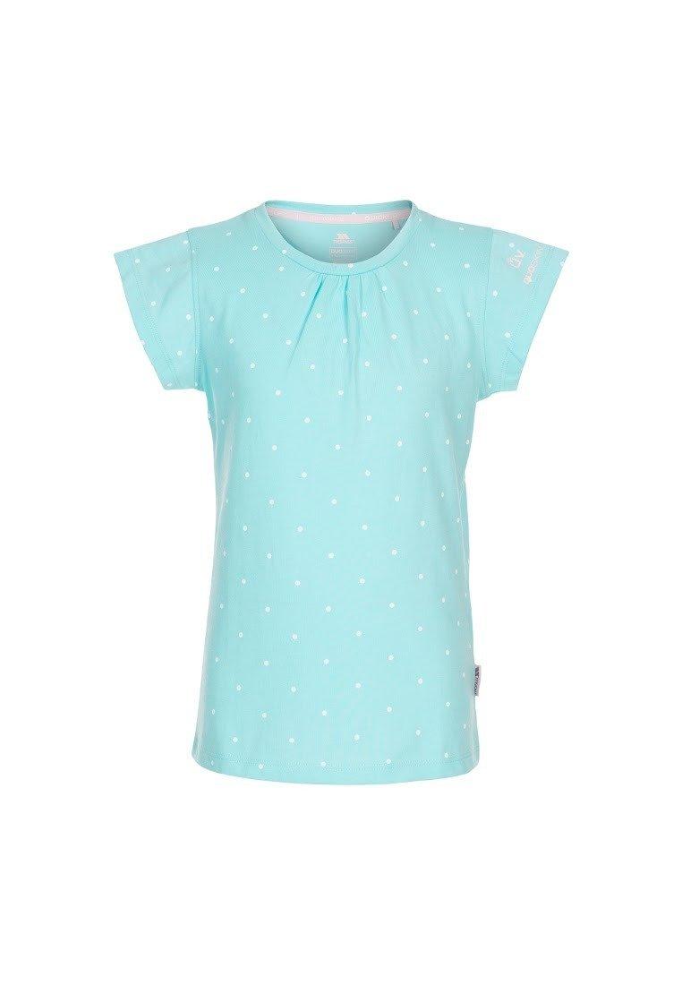 Kinder HARMONY - T-Shirt print