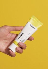 Dr. Jart+ - CERAMIDIN CREAM - Face cream - - - 4