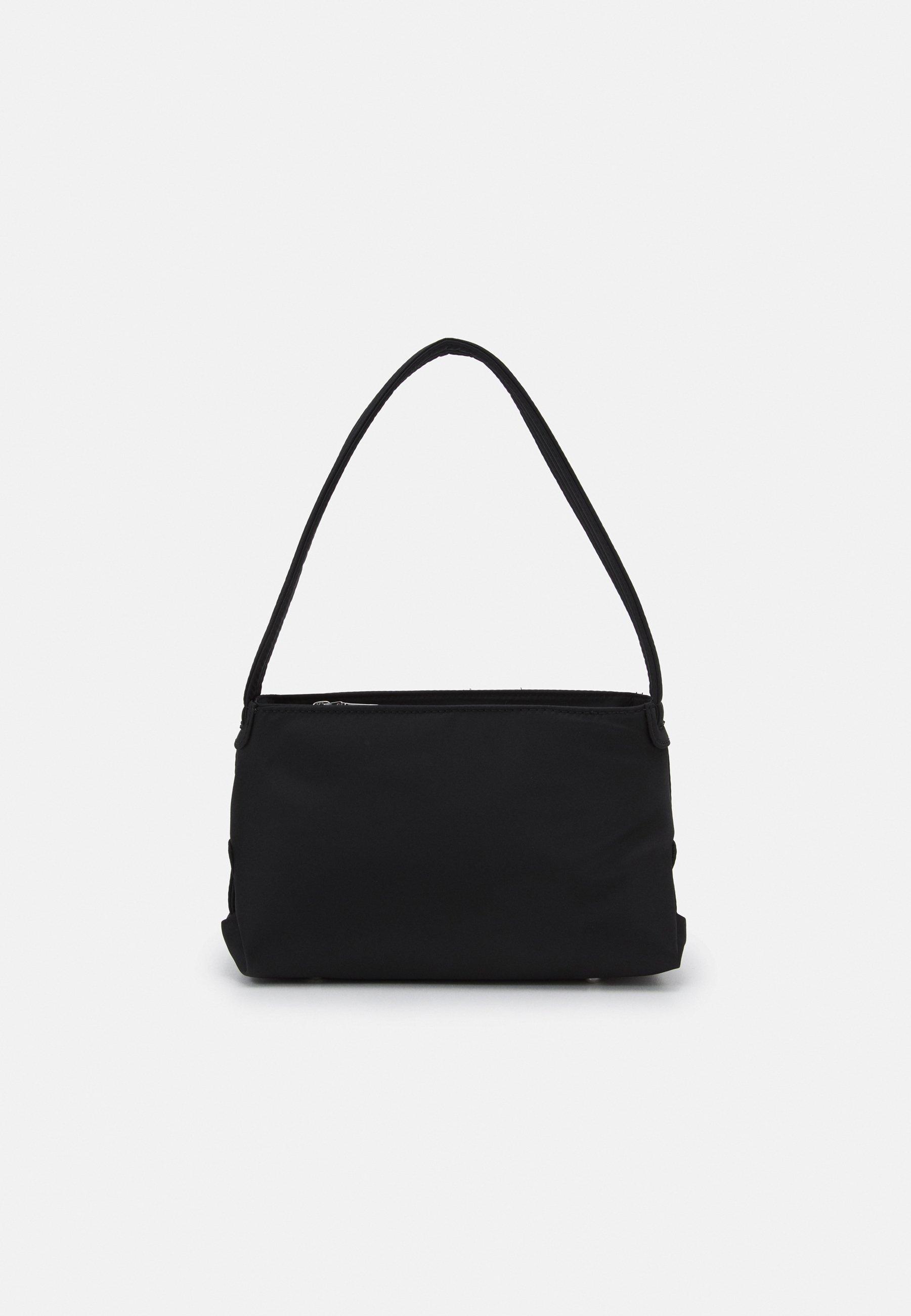 Women SCAPE RECYCLED - Handbag