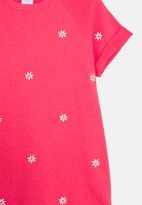 GAP - GIRLS - Denní šaty - rosehip - 2