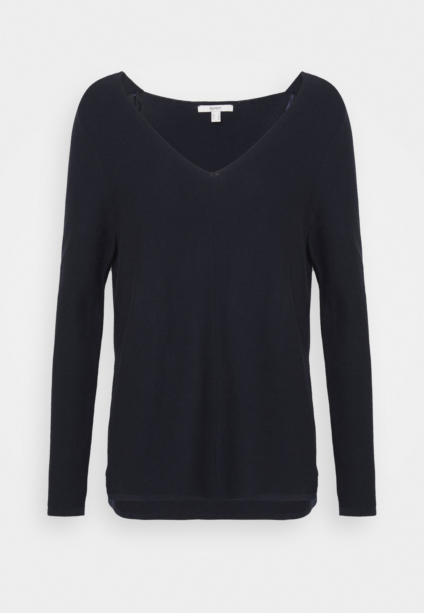 Femme CORE - Pullover