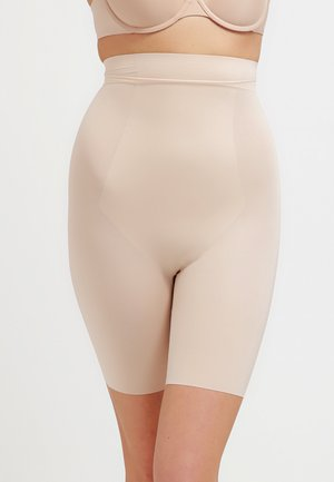 THINSTINCTS - Shapewear - soft nude