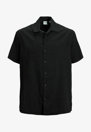 Shirt - tap shoe