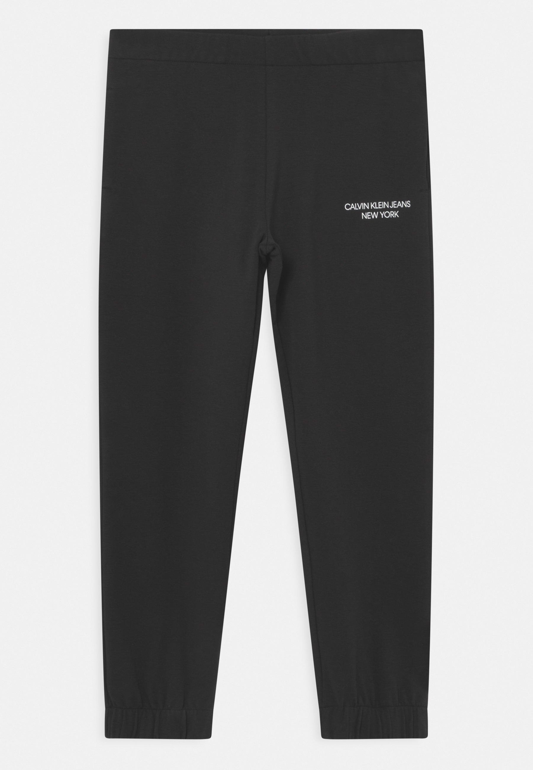Bambini MINI MONOGRAM  - Pantaloni sportivi