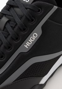 HUGO - MATRIX  - Trainers - black - 5