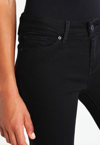 Levi's® - Jeans Slim Fit - black sheep - 3
