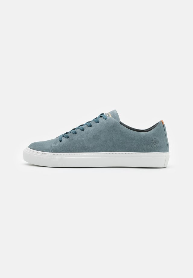LESS - Sneakers laag - stone
