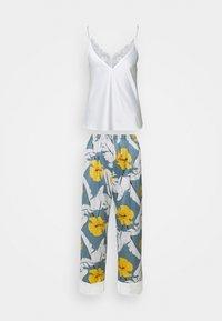 LingaDore - Pyjamas - multi-coloured - 4