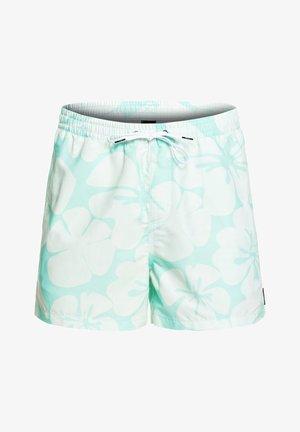 HAU  - Swimming shorts - beach glass