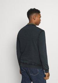 Replay - Sweatshirt - blackboard - 2