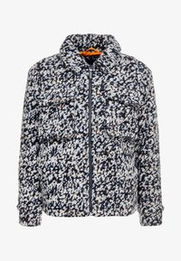 Native Youth - CARRARA JACKET - Kevyt takki - multicolor - 3