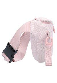 Mandarina Duck - MD20 - Bum bag - light pink - 2