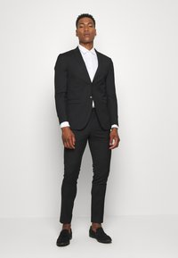 Jack & Jones PREMIUM - JPRBLAFRANCO SUIT - Suit - black - 5