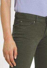 Pepe Jeans - SOHO - Jeans Skinny Fit - range - 5