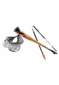 Leki - MCT 12 VARIO CARBON - Other accessories - weiss - 2