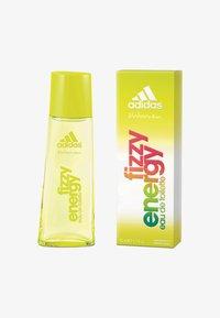 Adidas Fragrance - FIZZY ENERGY EAU DE TOILETTE - Eau de toilette - - - 0