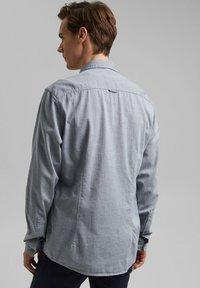 edc by Esprit - Shirt - navy - 2