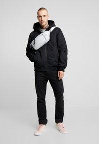 YOURTURN - Light jacket - black - 1