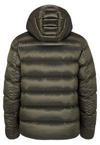 Bogner - Down jacket - olivgrün - 5