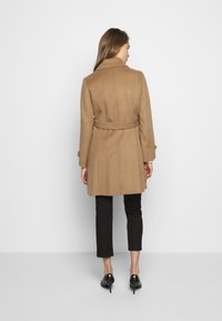 Lauren Ralph Lauren - DOUBLE FACE - Classic coat - brown - 2