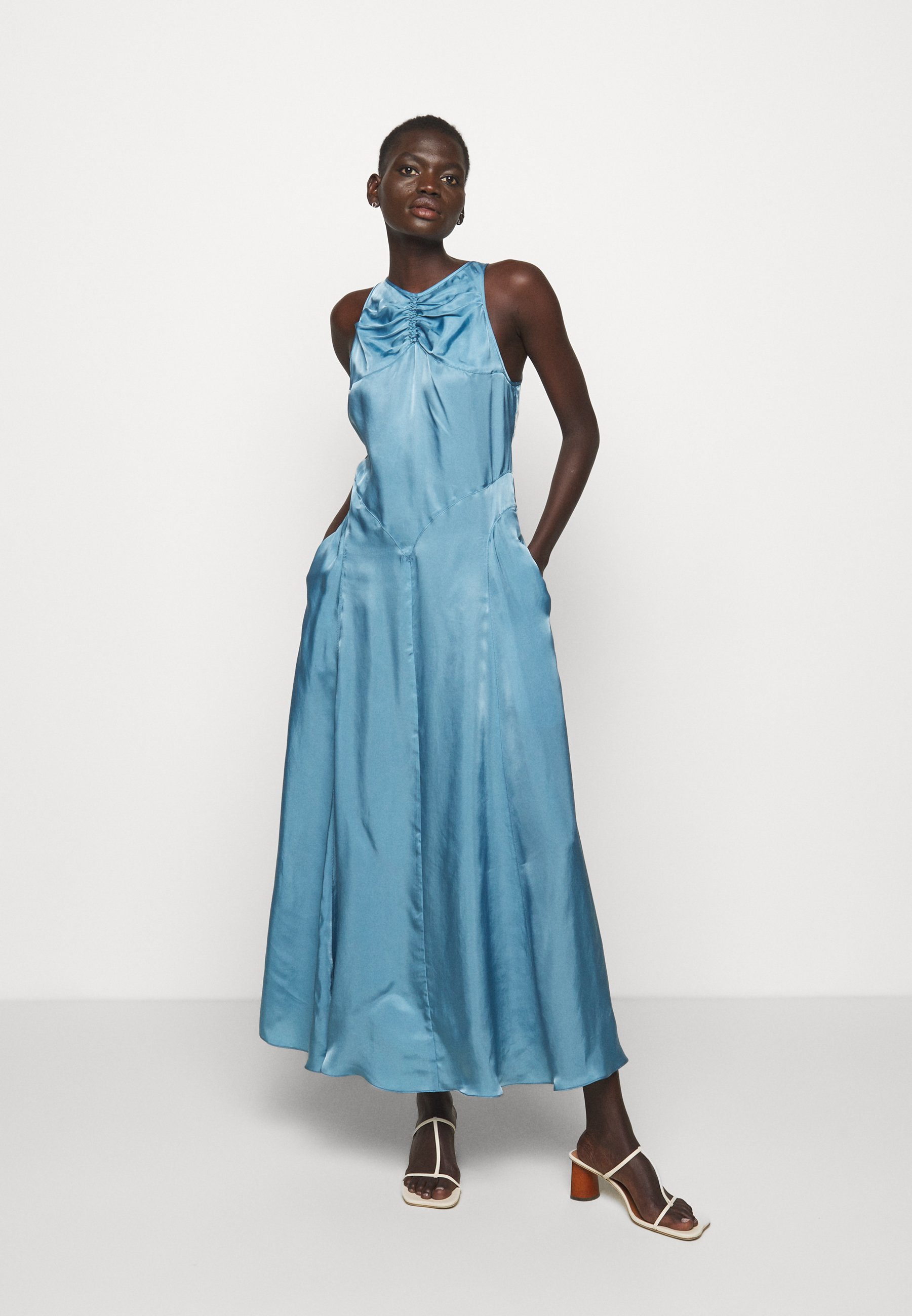 Women GRES - Cocktail dress / Party dress