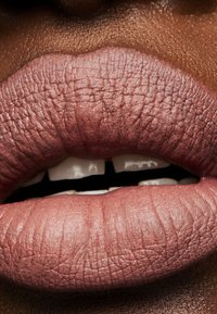MAC - MATTE LIPSTICK - Lipstick - down to an art - 3