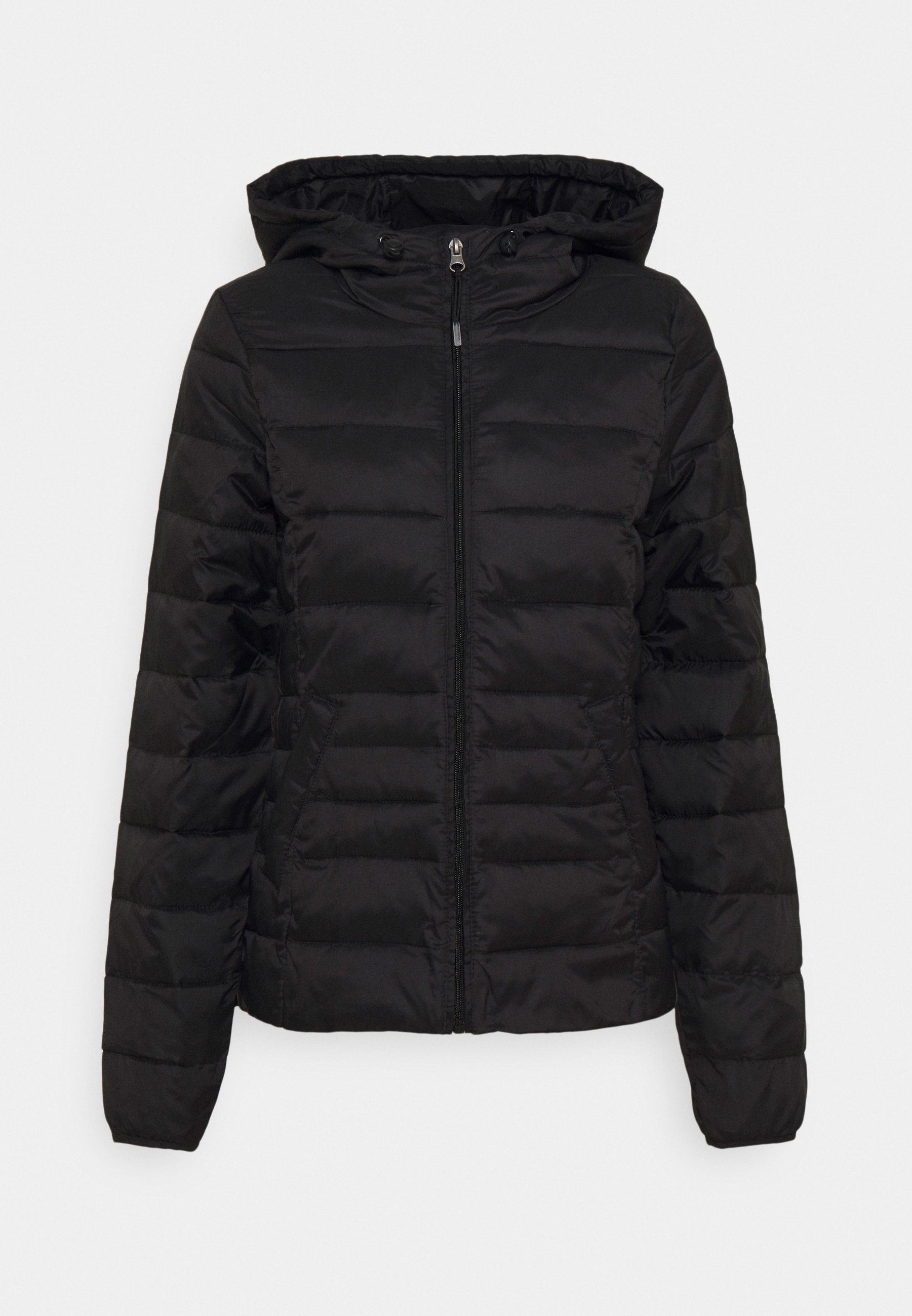 Women VMMIKKOLA SHORTHOODY JACKET - Winter jacket