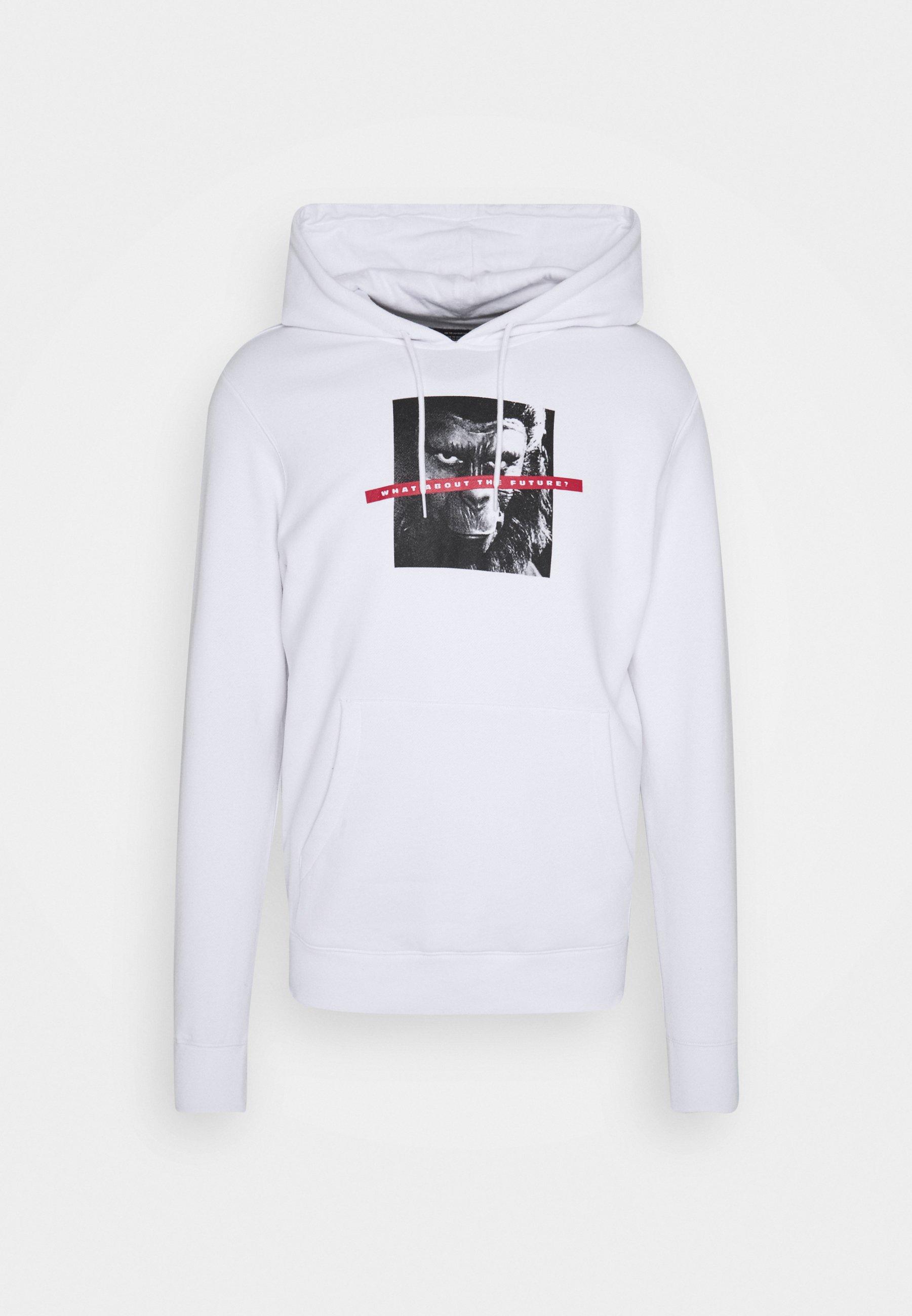 Herren POTA CRUSADE - Sweatshirt
