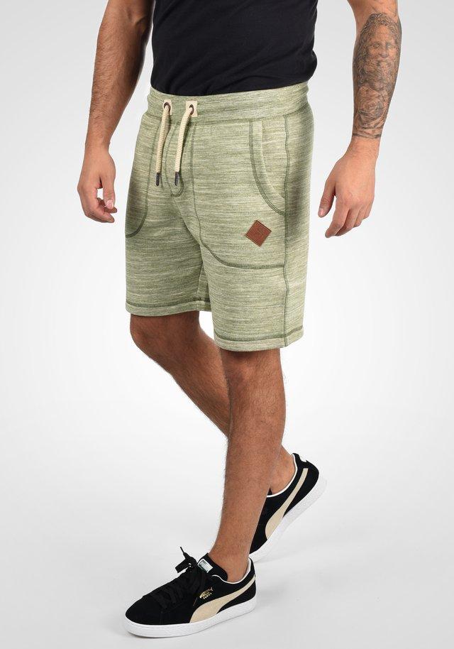 ARIS - Shorts - green