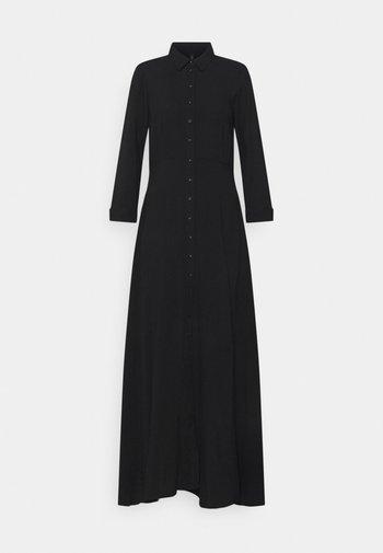 YASSAVANNA LONG DRESS