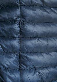 Blend - OUTERWEAR - Light jacket - blues - 4