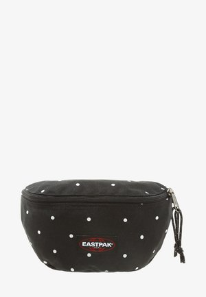 SPRINGER - Bum bag - lill' dot