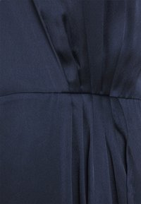 Nly by Nelly - DRAPY GOWN - Occasion wear - navy - 2
