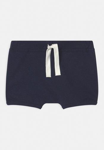 UNISEX - Shorts - smoking