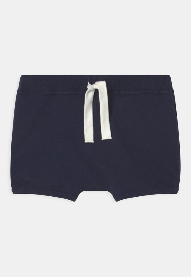 UNISEX - Shorts - smoking