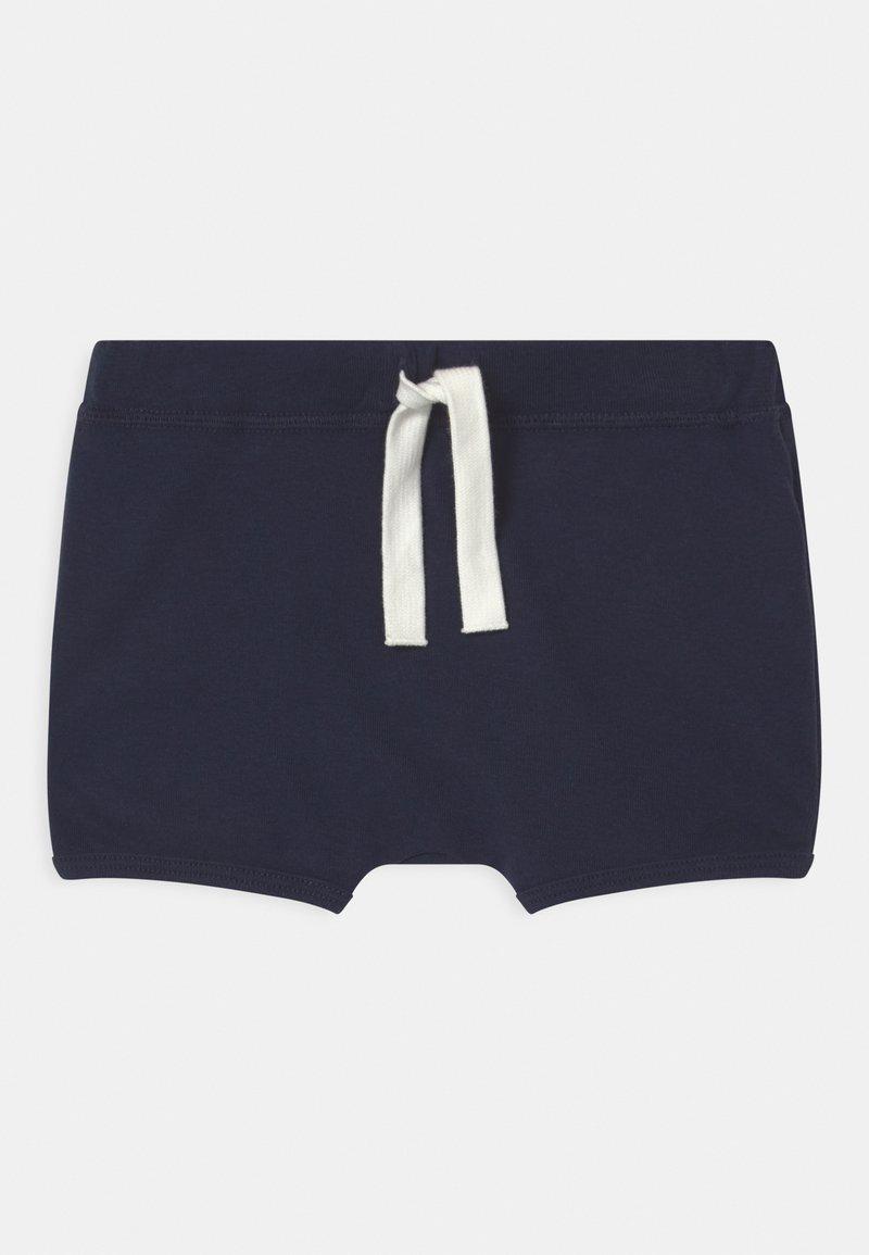 Petit Bateau - UNISEX - Shorts - smoking