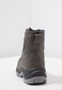 Columbia - CAMDEN OUTDRY CHUKKA - Hiking shoes - graphite - 3