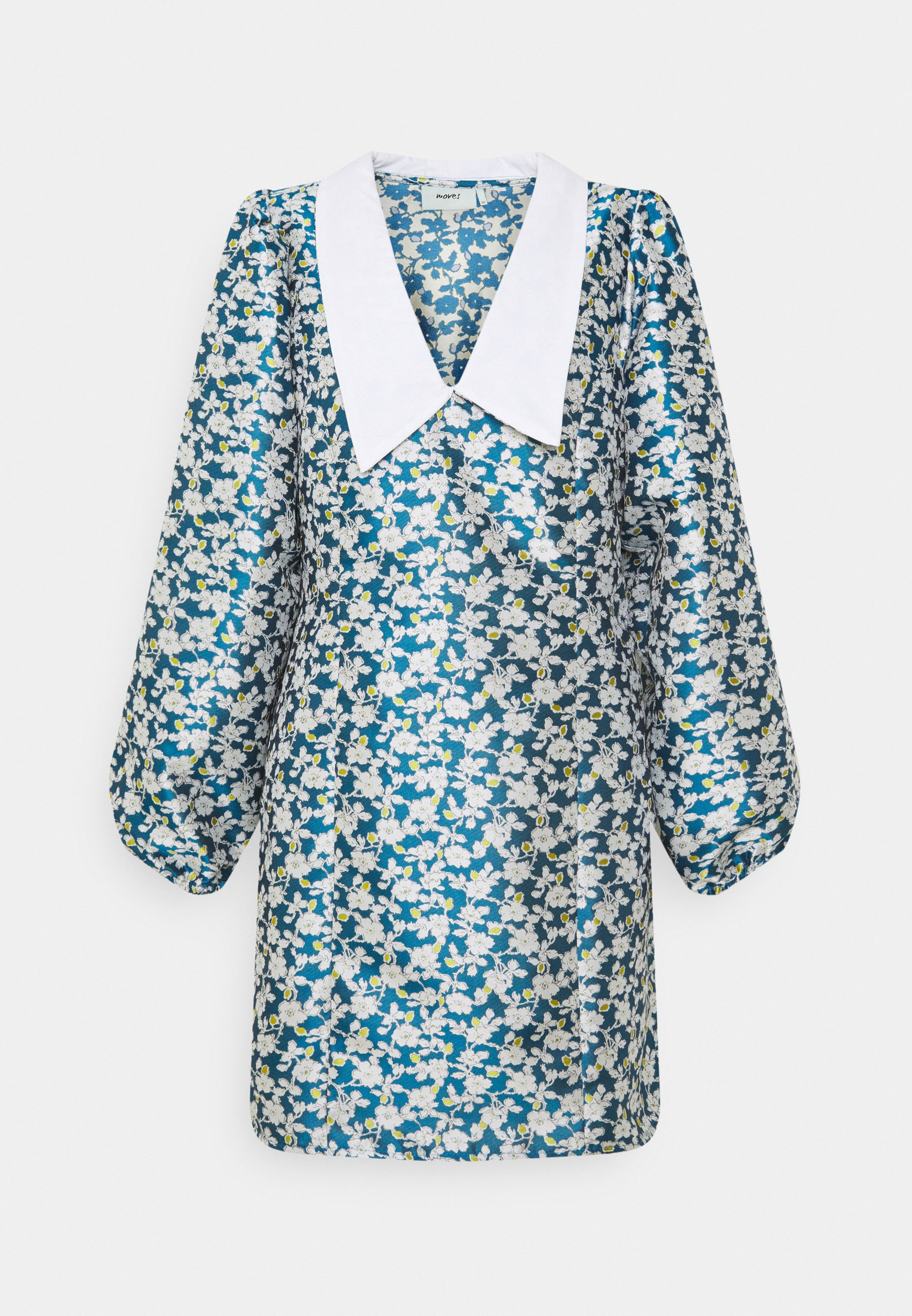 Women KARO DALL - Cocktail dress / Party dress