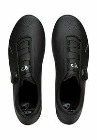 Pearl Izumi - Cycling shoes - schwarz - 3