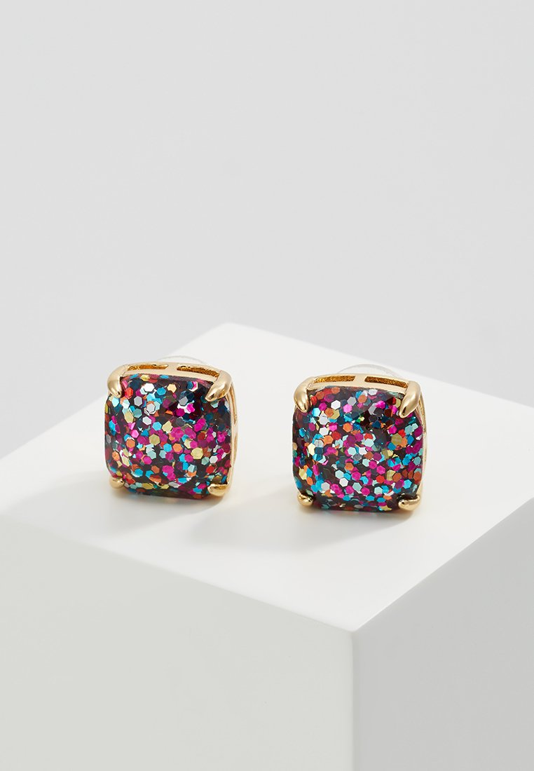 kate spade new york - Earrings - multicolor
