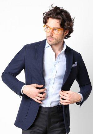 VICENZA - Blazer jacket - navy