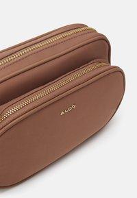 ALDO - GLENDRA - Handbag - medium pink - 3