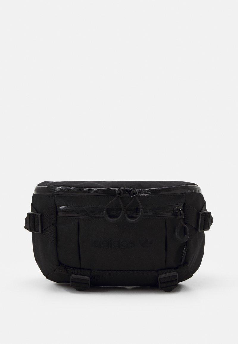 adidas Originals - Bum bag - black