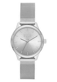 ELLE - Watch - silver - 0