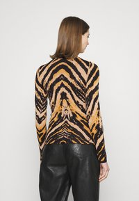 River Island - Strikkegenser - tiger - 2