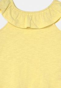 Name it - NMFVERITA 2 PACK - Print T-shirt - dark sapphire - 3